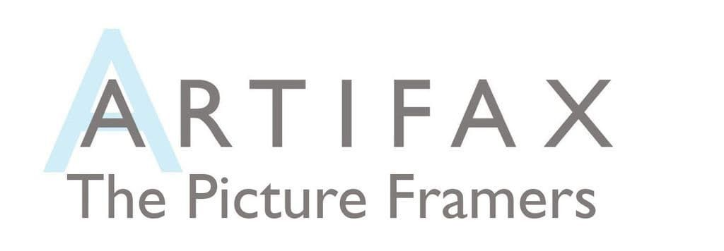 Artifax the Picture Framers ltd